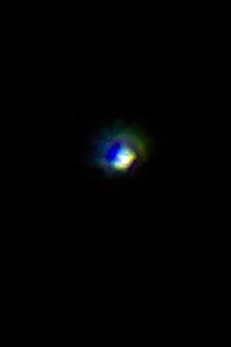 January 30th, 2005 Sirius